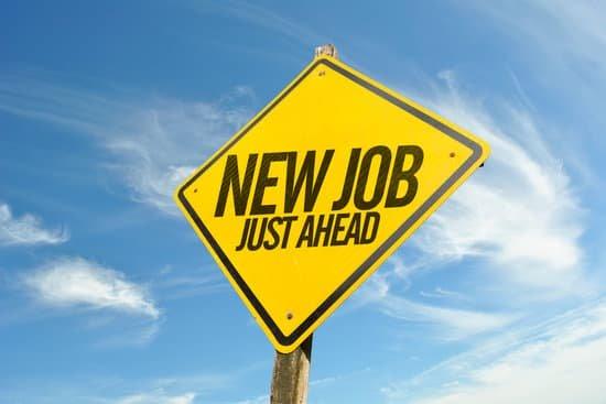 まとめ:IT業界・エンジニアにおすすめな転職サイト・エージェント