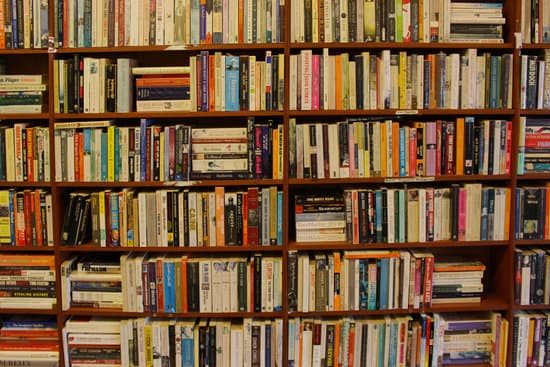アフィリエイトで稼ぐためにオススメな本【読むだけでは稼げない】