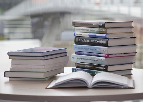 本を読むだけでは稼げない理由