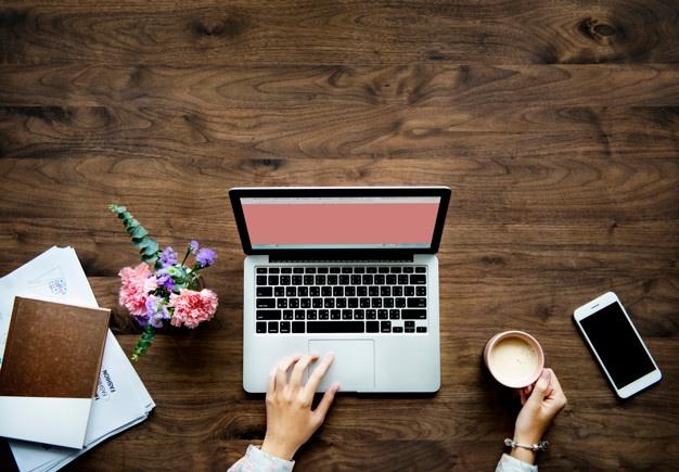 ブログの書き方8個のコツ