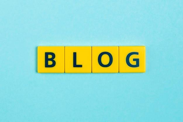 読まれるブログの書き方8個のコツを教えます【初心者向け】
