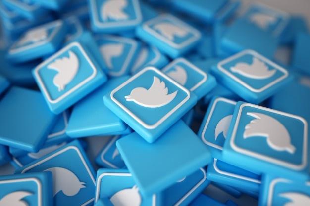 Twitterでフォロワーを増やす6つの方法