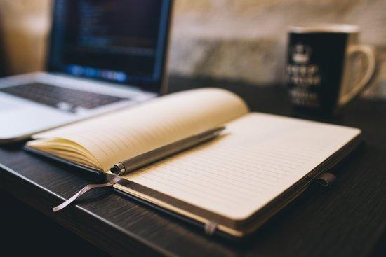 少ない記事数で収益化する方法
