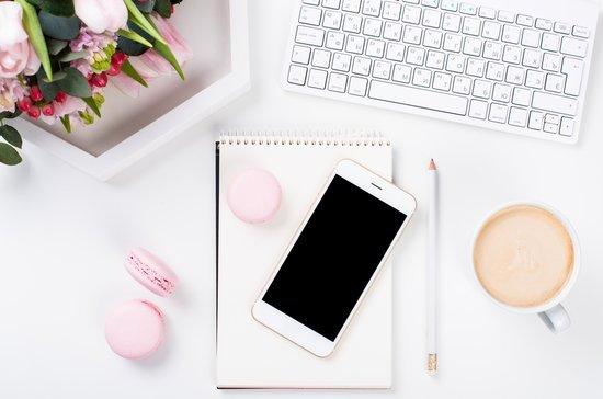 まとめ:ブログで収益化する方法