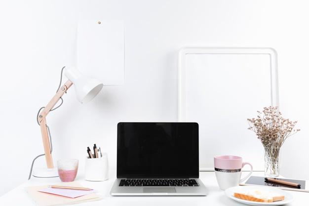 まとめ:ブログの書き方のテンプレート