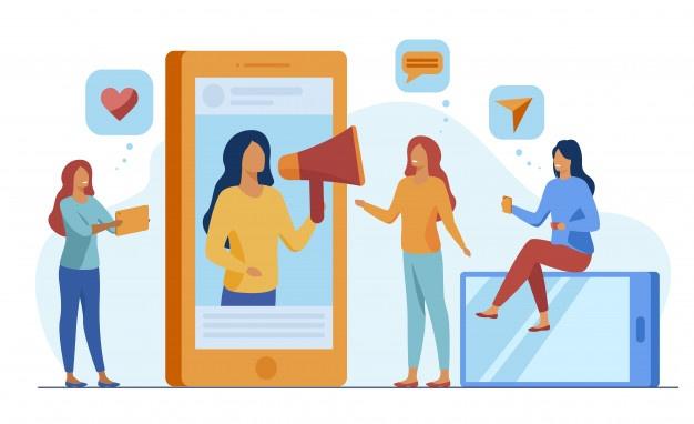 ブログのアクセス数を増やすための5つの方法【行動できることが前提】