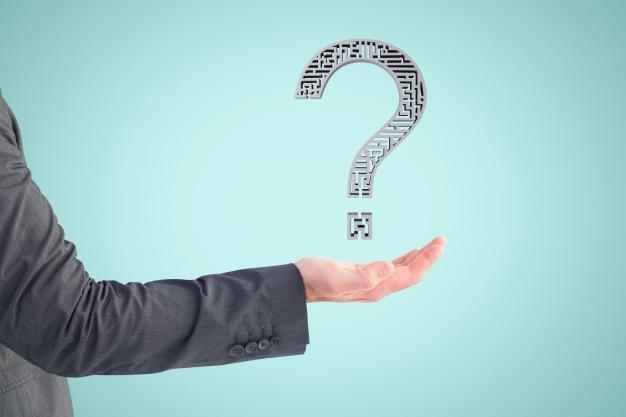 WordPressテーマ『スワロー』に対するよくある質問2つ