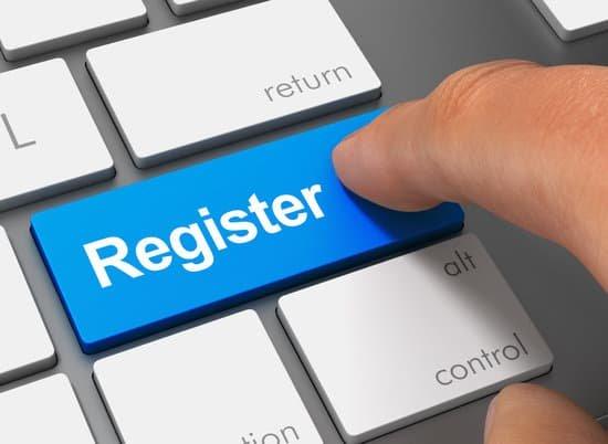 afbの審査への登録方法3つのステップ