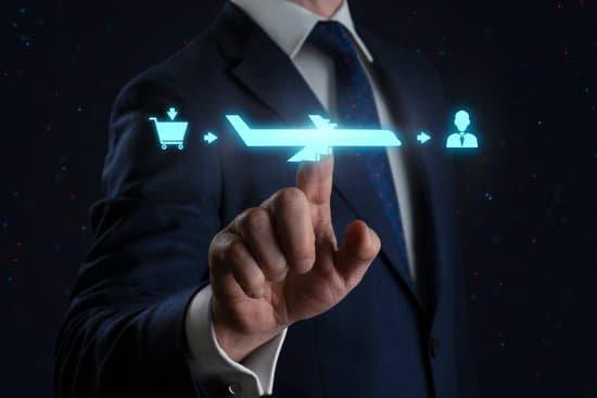 A8.netの登録方法3つのステップ