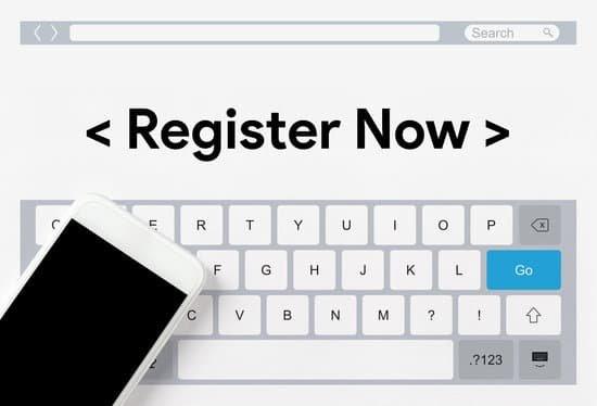 Zucksアフィリエイトの登録方法3つのステップ