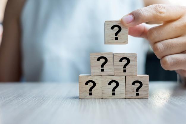 WordPressテーマ『STORK(ストーク)』に関する質問3つ