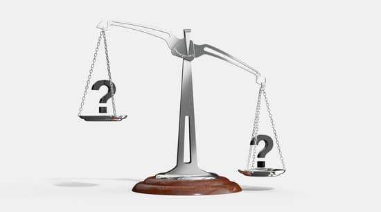 DIVERに関する質問3つ