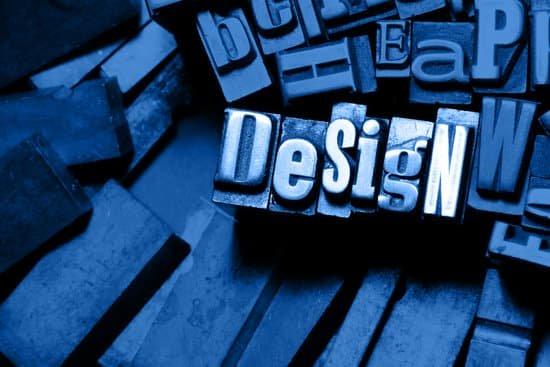 賢威とストークのデザインの比較