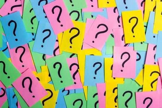 THE THOR(ザ・トール)に関するよくある質問3つ