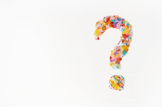 賢威に関する質問3つ