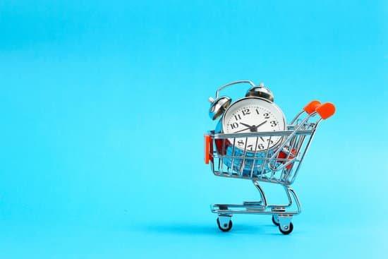 AFFINGER5の初期設定:①購入・インストール方法