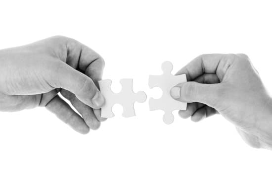 AFFINGER5の初期設定:⑦Googleアナリティクス・ サーチコンソールを連携する