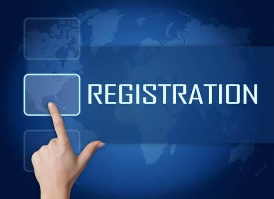 AFFINGER5の初期設定:⑨ASPに登録する