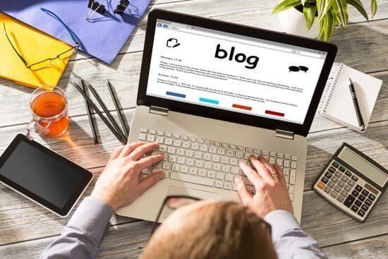 AFFINGER5の初期設定:⑩管理画面でブログカラーを設定する