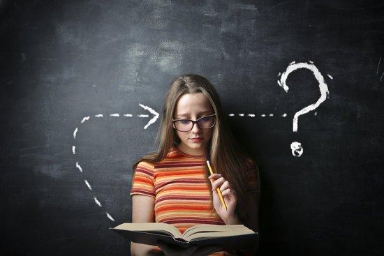 WordPressテーマ『SANGO』に関する質問3つ