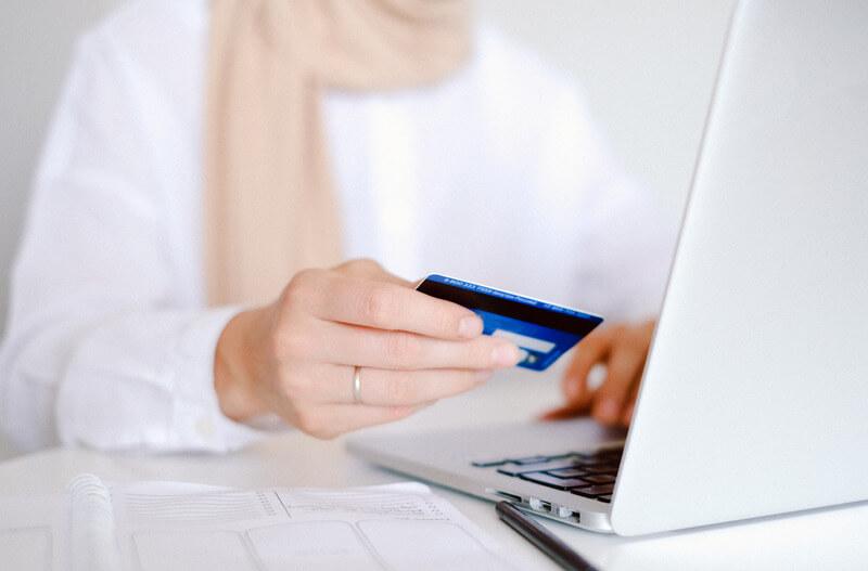 AFFINGER5のEX版の購入方法と料金
