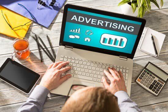 AFFINGER5でGoogleアドセンス広告を貼る際の注意点3つ